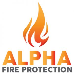 favicon image alpha fire protection